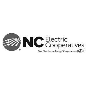Jefftippett-NC-electric-cooperatives