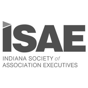 Jefftippett-indiana-societyof-association-executives