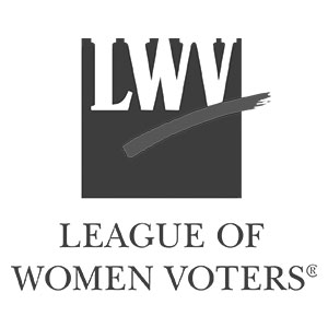Jefftippett-league-of-women-voters