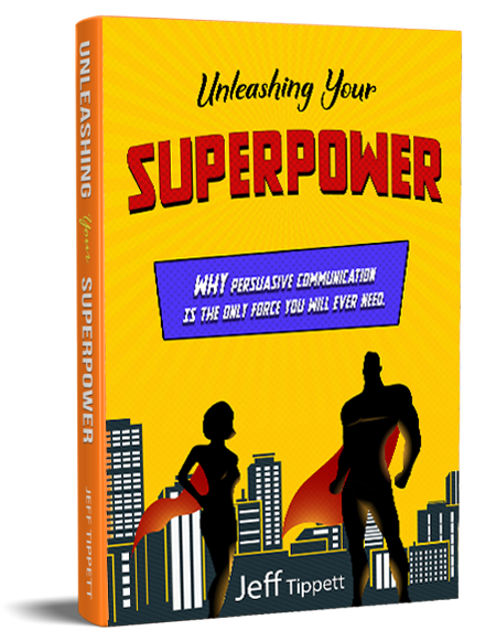 jeffTippett-UnleashingYourSuperPower-450x581