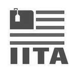 JeffTippett-IITA