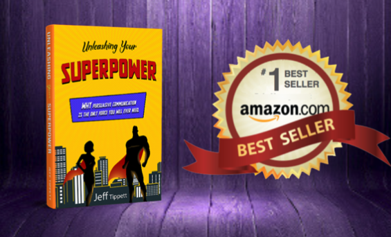 jeffTippett-UnleashingYourSuperPower
