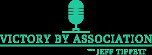 VictoryByAssociation-JeffTippet-logo