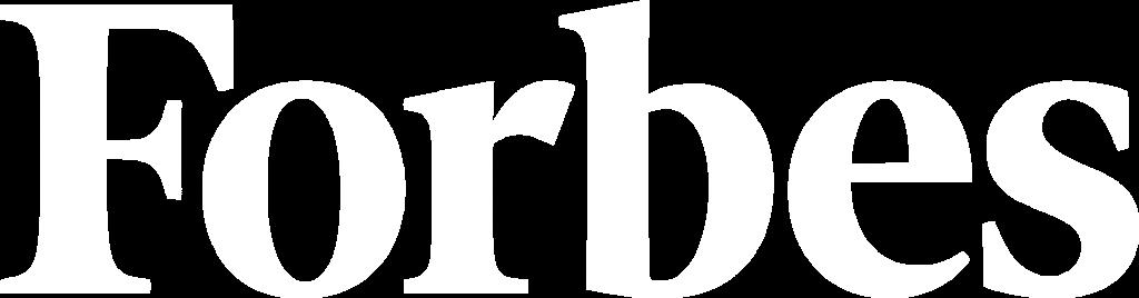 Forbes - Jeff tippett