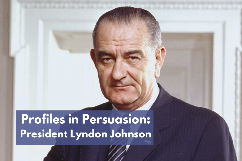 profiles-in-persuasion-lbj