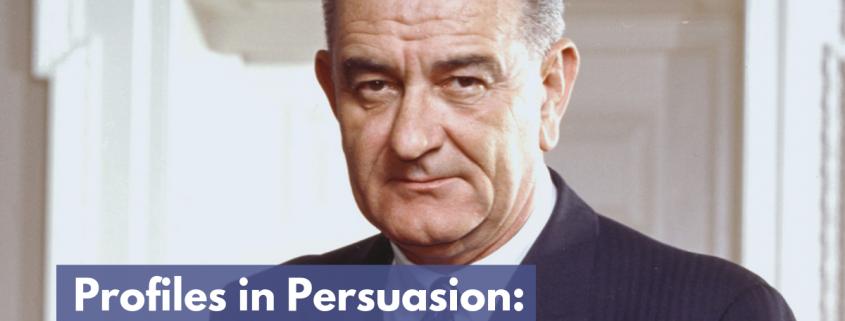 profiles-in-persuasion-lbj