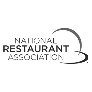 Jefftippett-national-restuarant-association