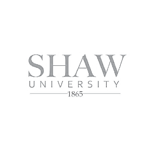 jefftippett-shaw-univeristy-bw