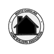 NC home Bauilders association mark-jeff tippett