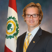 Gaylord Secures Targeted Persuasion for 2015 Reelection