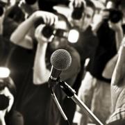 publicrelationsphoto-mediamicrophone